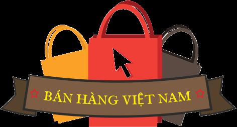 Website bán hàng Việt Nam, Banhangvietnam.com